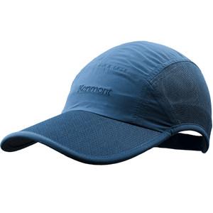 卡蒙  supplex面料 大头围防晒透气棒球帽 主图
