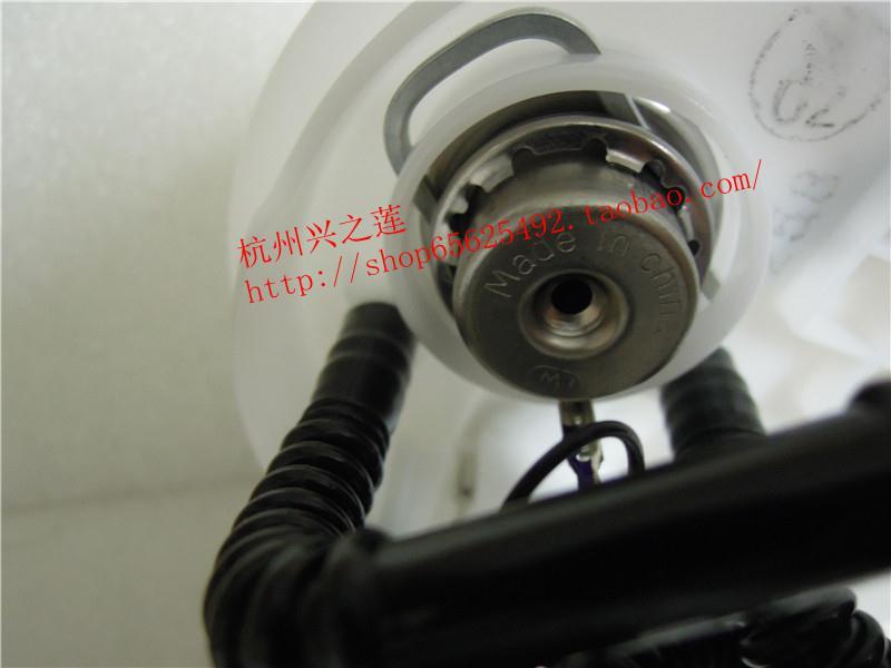 Авто-, Мото-Аксессуары Bosch  A3 M11