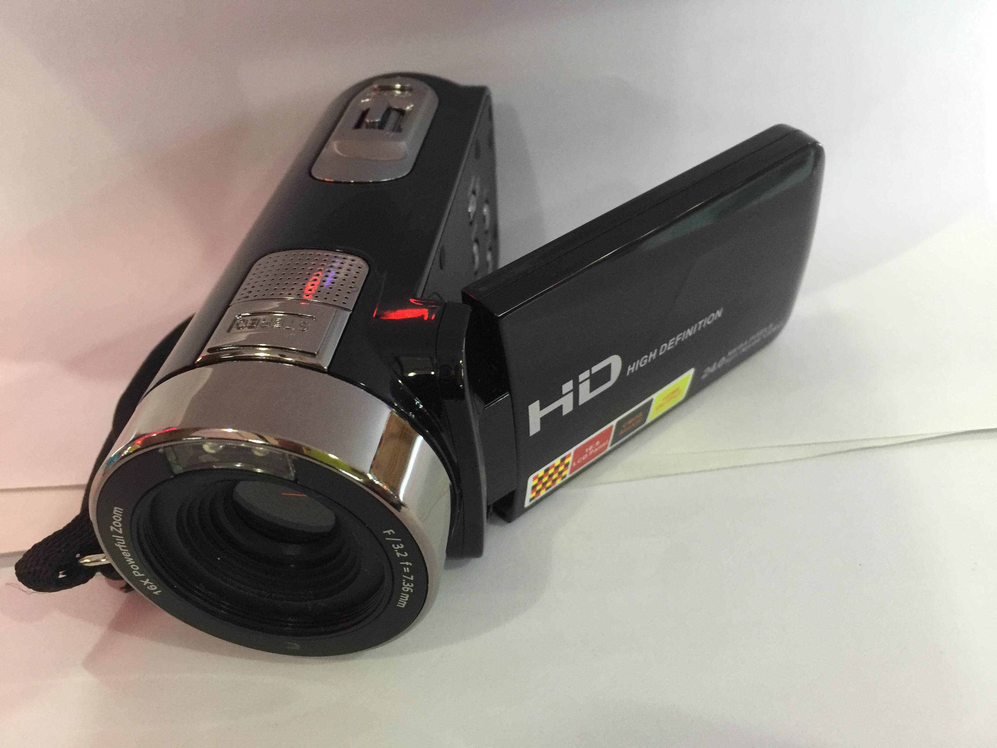 устройство OTHER  Dv 2400 HD-X301