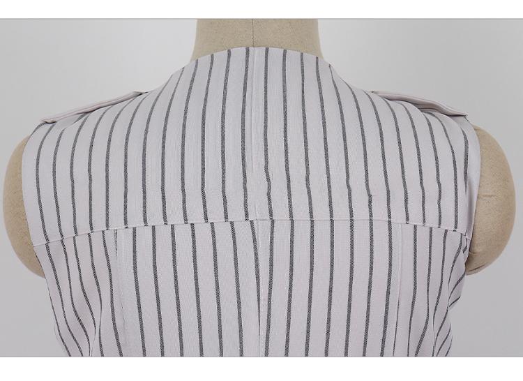 西装领连衣裙细节-拷贝_23.jpg
