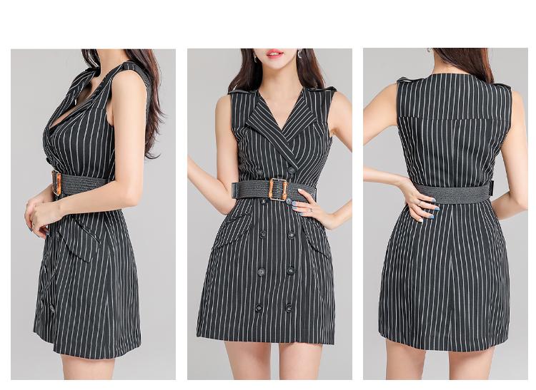 西装领连衣裙细节-拷贝_12.jpg