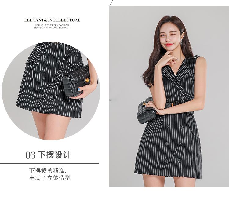 西装领连衣裙细节-拷贝_04.jpg