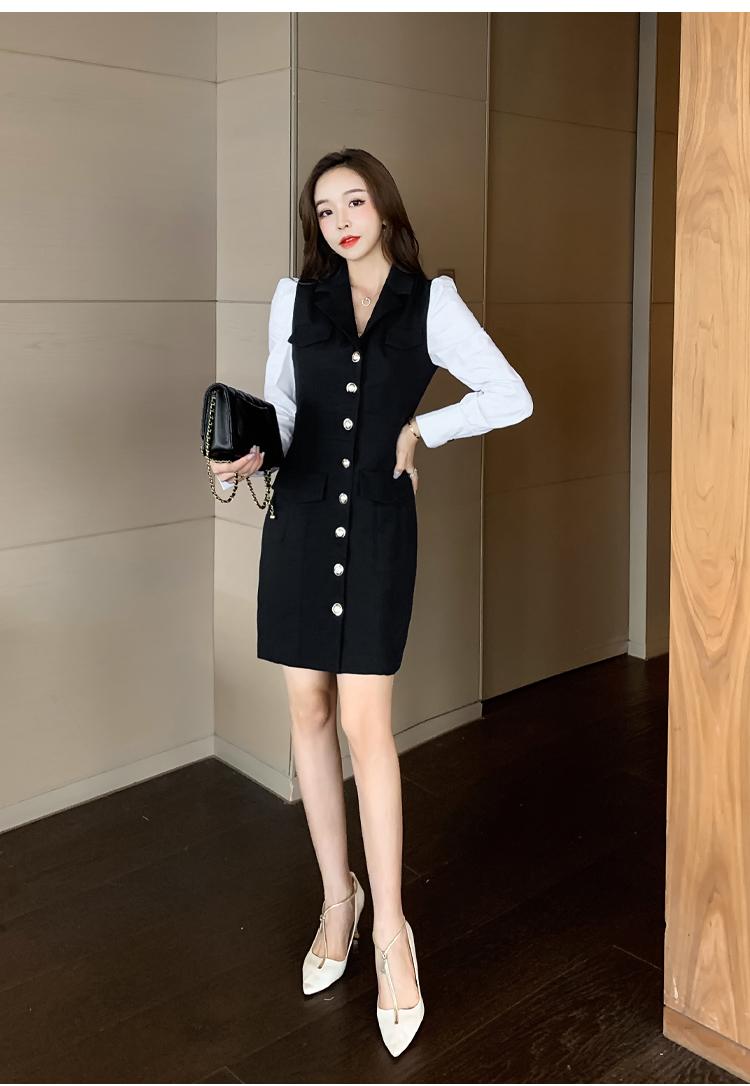 西裝領連衣裙細節_16.jpg