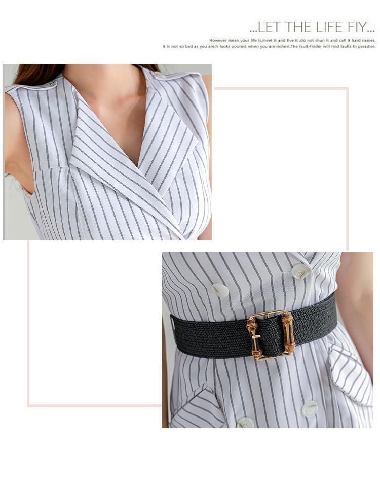 西装领连衣裙细节-拷贝_15.jpg