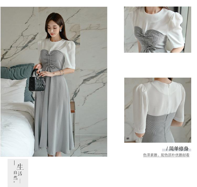 v领连衣裙细节-拷贝_10.jpg
