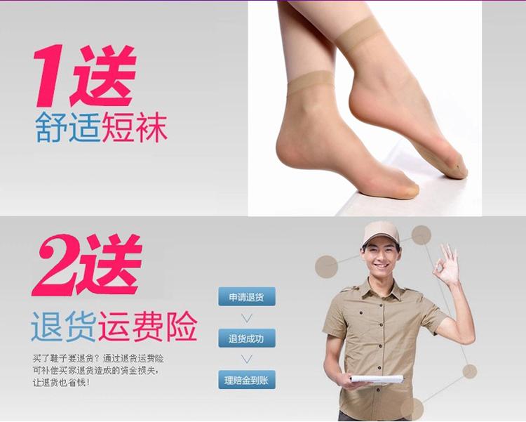 Dép y khoa chống trơn trượt - giày phẫu thuật xanh lá có quai, có lỗ trống thoáng khí- sandal nam giới đi trong bệnh viện, phòng mổ- dép cao su đế mềm