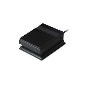 MIDI-контроллеры,  ICON Pro Audio SPD-01 25 связь 37 связь 49 связь 61 связь 88 связь MIDI клавиатура из задержка звук педаль, цена 2279 руб