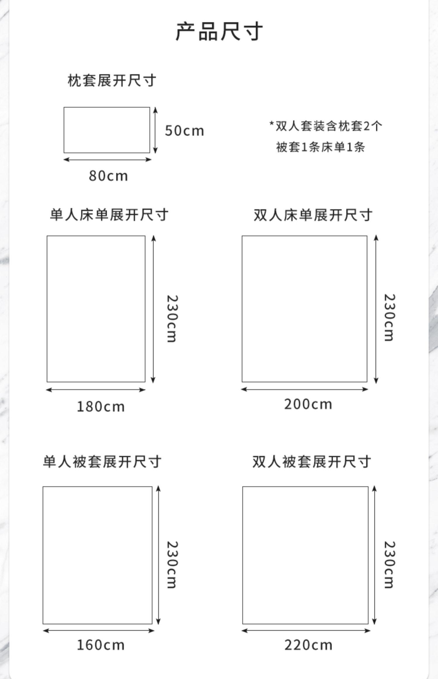 一次性加厚毛巾商品图片-7