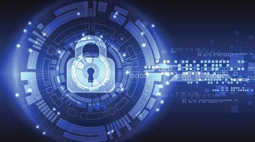 安全的QQ加速网