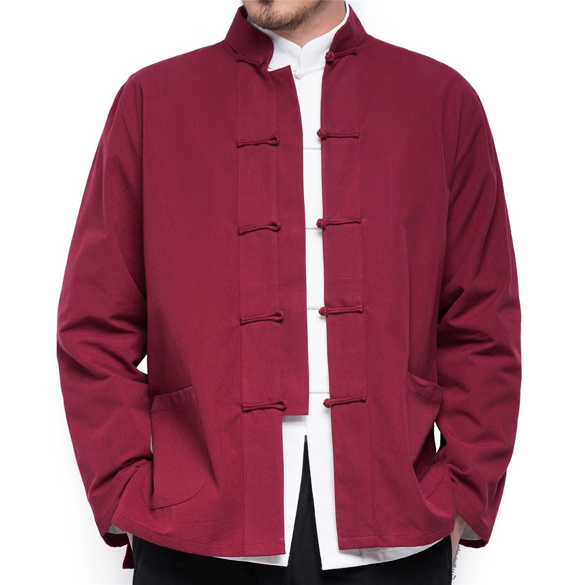 07aba976f31 Купить Национальный костюм Китайский стиль мужской костюм молодежная ...