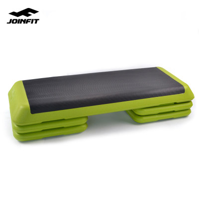 Joinfit fitness pedals slimming sports stairs home vitality gym weight loss aerobic foot loops