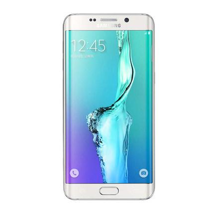 Samsung/三星SM-G9280尊享版怎么样_Galaxy_S6_edge+智能手机点评