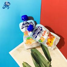 【12袋装买一送一】美妙可儿童酸奶