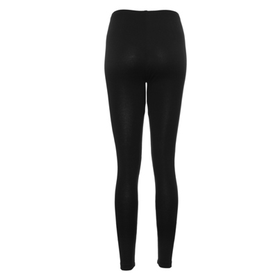 Pantalon collant jeunesse AM73S22 en acrylique - Ref 774839 Image 15