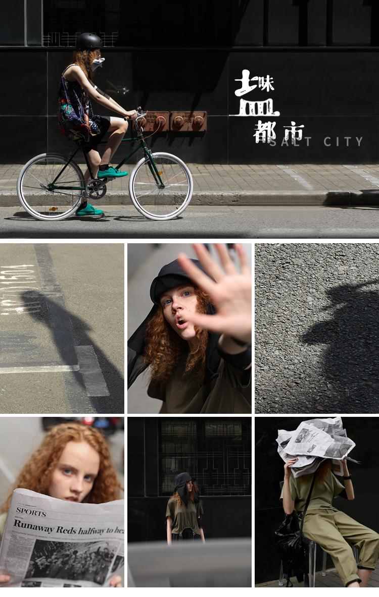 【百事2平台】巴彦淖尔百事2平台市15名图片