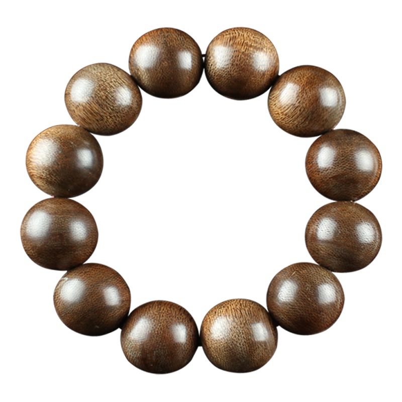 eternal margin brunei aloes hands series 108 8 mm natural fidelity old agalloch eaglewood wood material beads bracelet beads female
