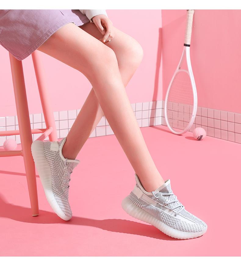 抖音同款:创意咸鱼拖鞋 鞋靴箱包 第1张