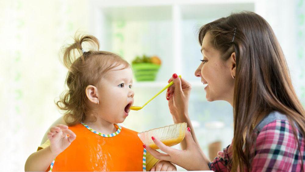 应对宝宝便秘,三大妙招需掌握3