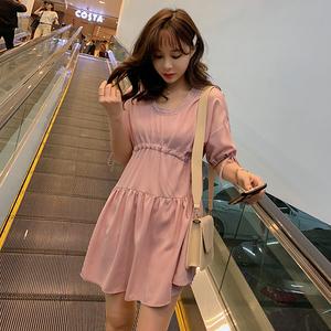 【批發代理】2020高檔女裝 專柜品質 臺灣服裝批發 新加坡...