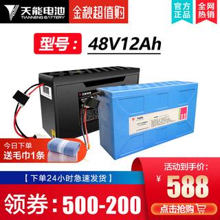 Дней до 48v12ah электромобиль литиевые батареи, зарядки 48V15ah48V20ah60v20ah аккумуляторная батарея элегантный следовать новый день птицы, цена 12929 руб