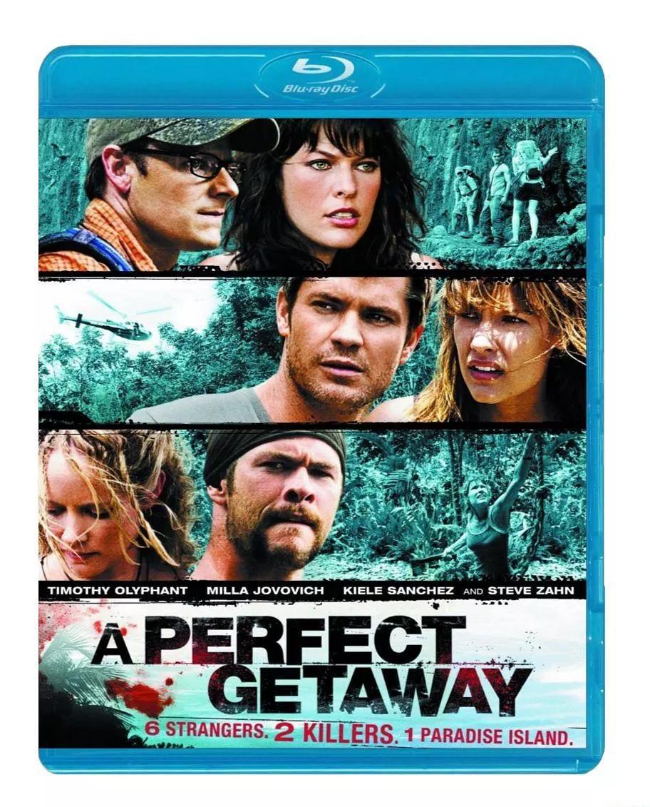 2009动作《完美逃亡/一次完美的逃亡》BD720P 高清下载