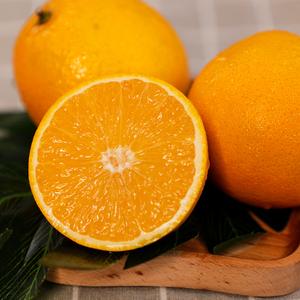 麻阳冰糖橙10斤当季新鲜水果