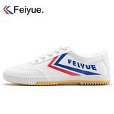 明星同款# 飞跃 改良系列 男女小白鞋 帆布鞋 34-44码 券后59元包邮 (多款可选)