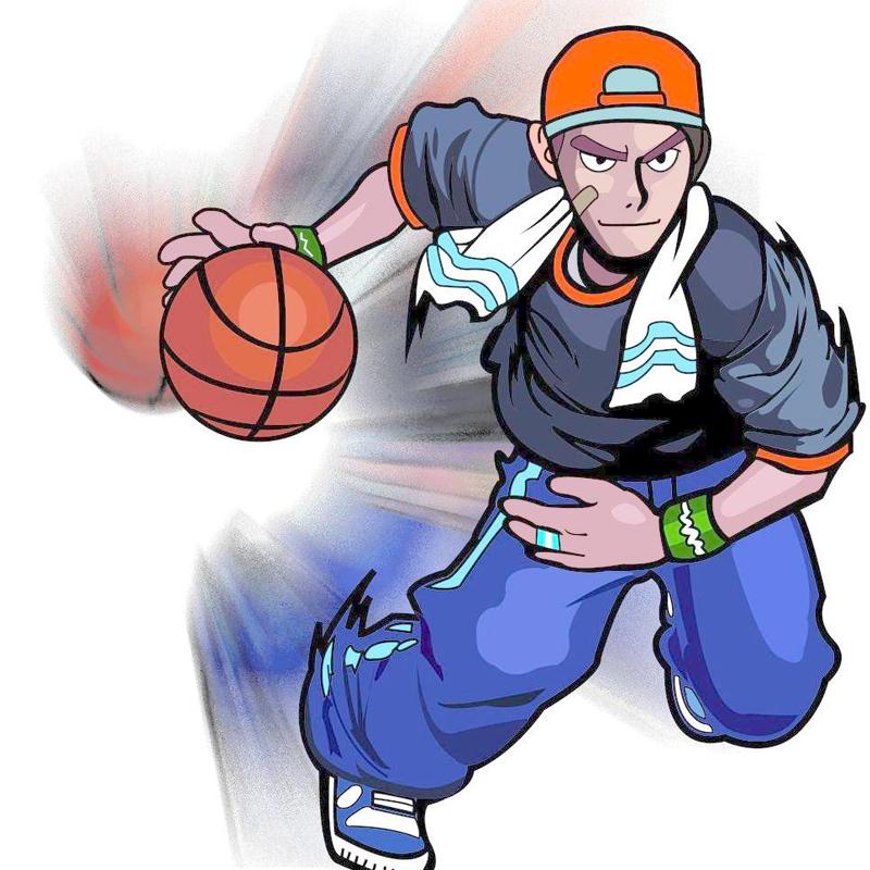 Улица Баскетбол точки объем/20 Улица Баскетбол 2000 очков карты купоны/стритбол прямого заряда ★ автоматическое пополнение счета