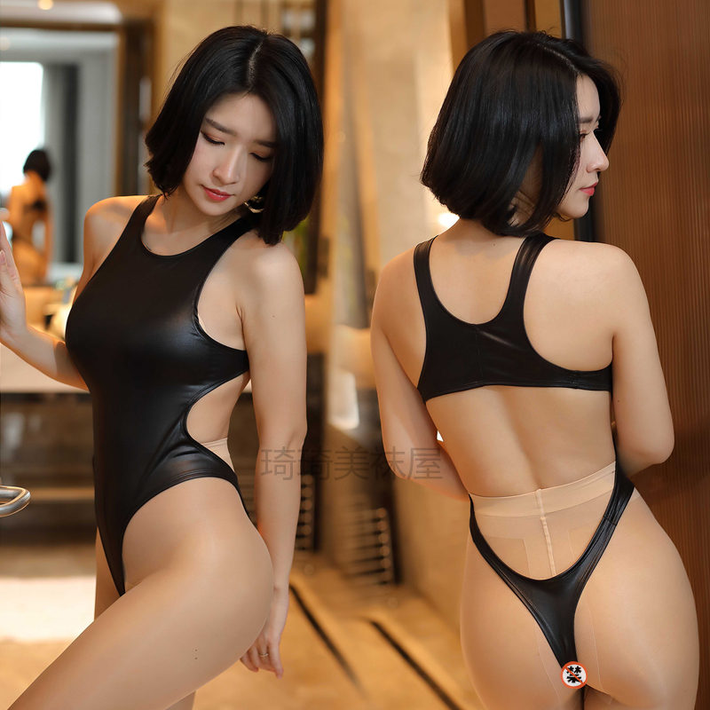 Variant possible tight one piece swimsuits japanese girls phrase