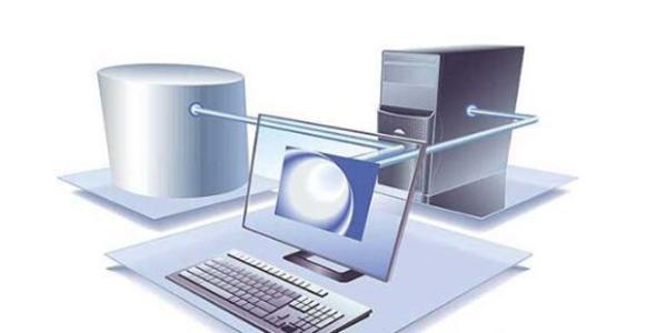 vps主机和云服务器