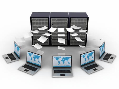 宝塔软件怎么搭建网站