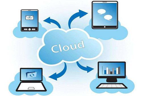 vps是云服务器吗