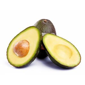 牛油果先生秘鲁进口牛油果水果新鲜大果 生果熟果即食当季鳄梨