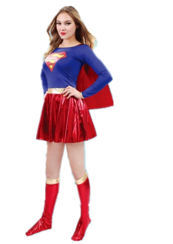 ... boy Superman costume. Zoom · lightbox moreview · lightbox moreview · lightbox moreview ...  sc 1 st  ChinaHao.com & USD 6.49] Halloween Superman kids costume costume costume Superman ...