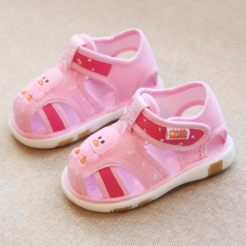 Розовый утенок стиль