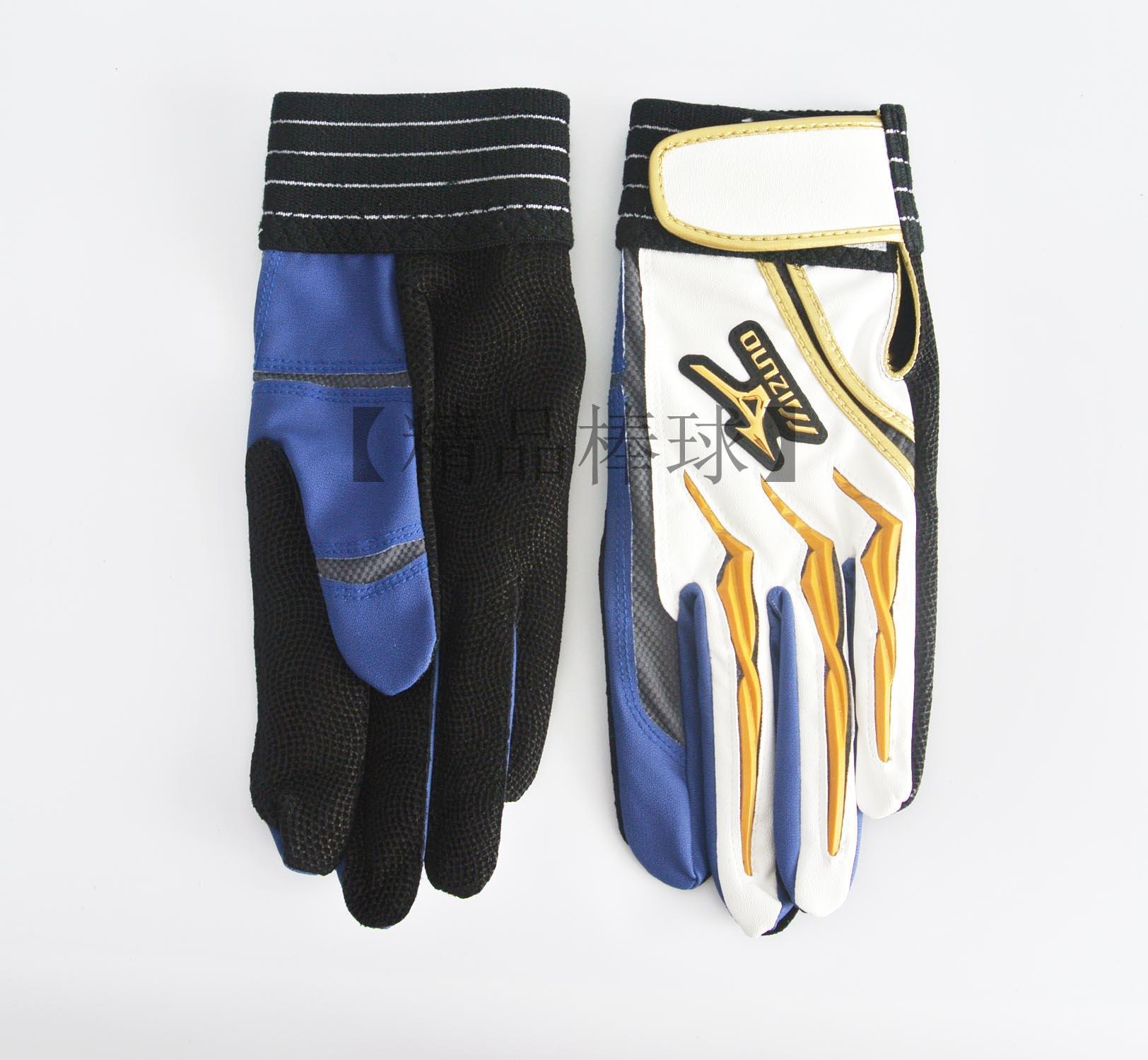 【Бутик-бейсбол】Япония Мизуно Мидзуно бейсбол и софтбол овчина удар перчатки (пара)