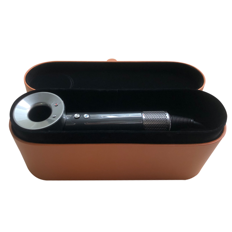 Black gift box version [National Warranty] Single wind mouth 1.8 m line