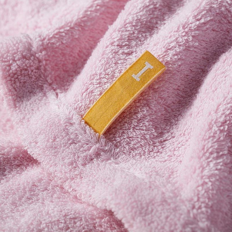 日本进口今治池内毛巾全棉孕妇婴儿童方巾小纯棉浴巾吸水柔软洗脸_领取30元天猫超市优惠券