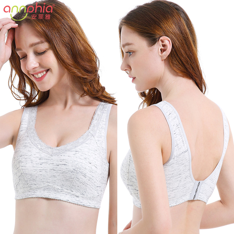 b8b2e940107e Large size bra thin section fat mm chest full cup 200 pounds big chest was  small. Zoom · lightbox moreview · lightbox moreview · lightbox moreview ...