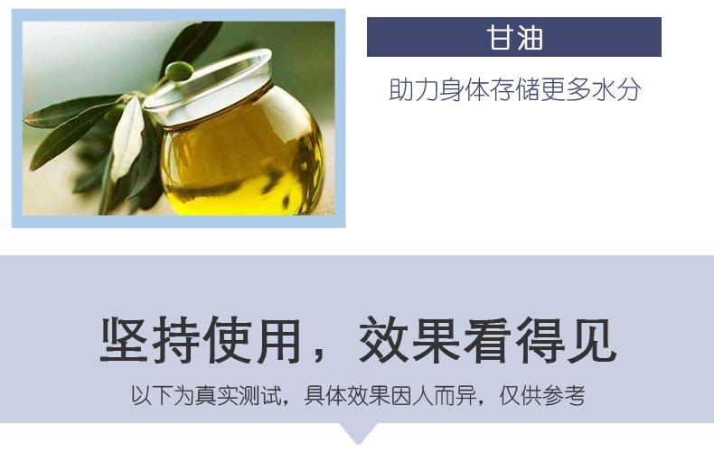 片仔癀(PIEN TZE HUANG) 珍珠霜珍珠膏提亮滋润保湿补水男士女士面霜