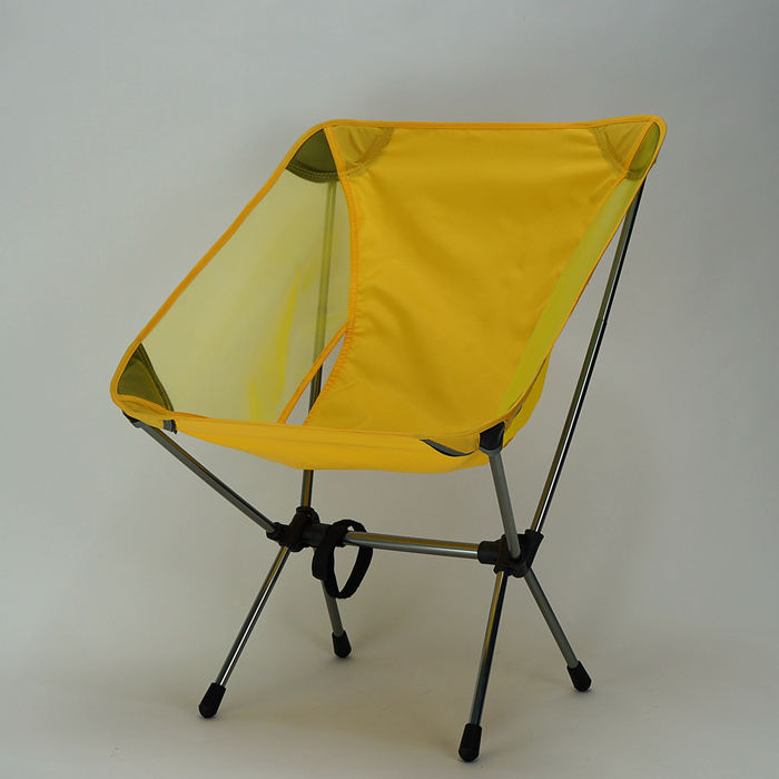 Usd 3888 Outdoor Ultra Light Folding Chair Moon Chair Portable - One-hundred-triangles-stool