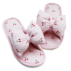 【含秀旗舰店】家用室内防滑拖鞋