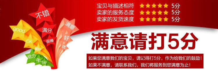 中國代購|中國批發-ibuy99|爆款促销一包3条装家用洗脸美容纯棉毛巾Ⅰogo定制柔软吸水不掉毛