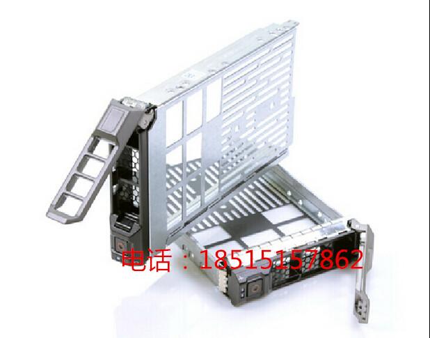 Dell Dell R720 R710 R510 R520 T620 R420 3,5-inch server hard drive bay