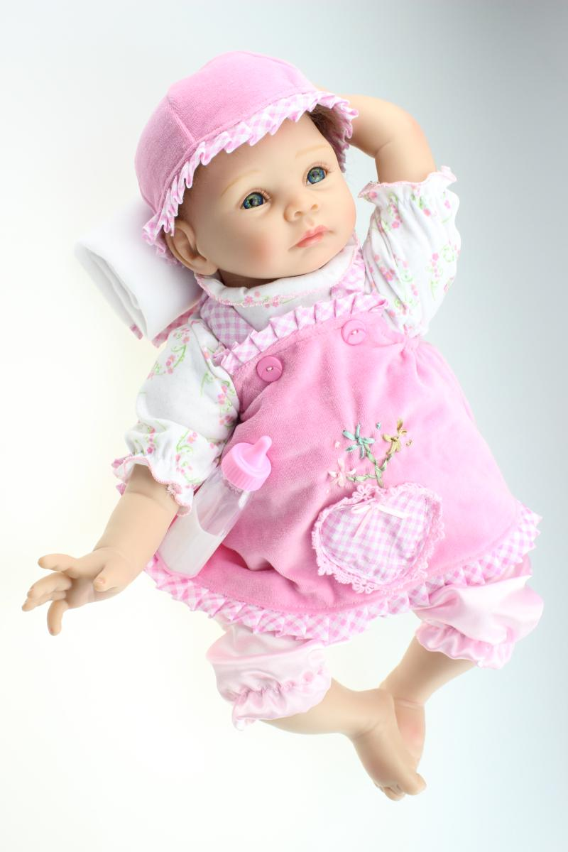Babydoll Accessories. Store availability. Search your store by entering zip code or city, state. Includes 32 Diapers for Baby Dolls that Drink and Wet (Doll Toy Sold Separately), Baby Doll Accessories, Ages 3+ We focused on the bestselling products customers like you want most in categories like Baby, Clothing, Electronics and Health.
