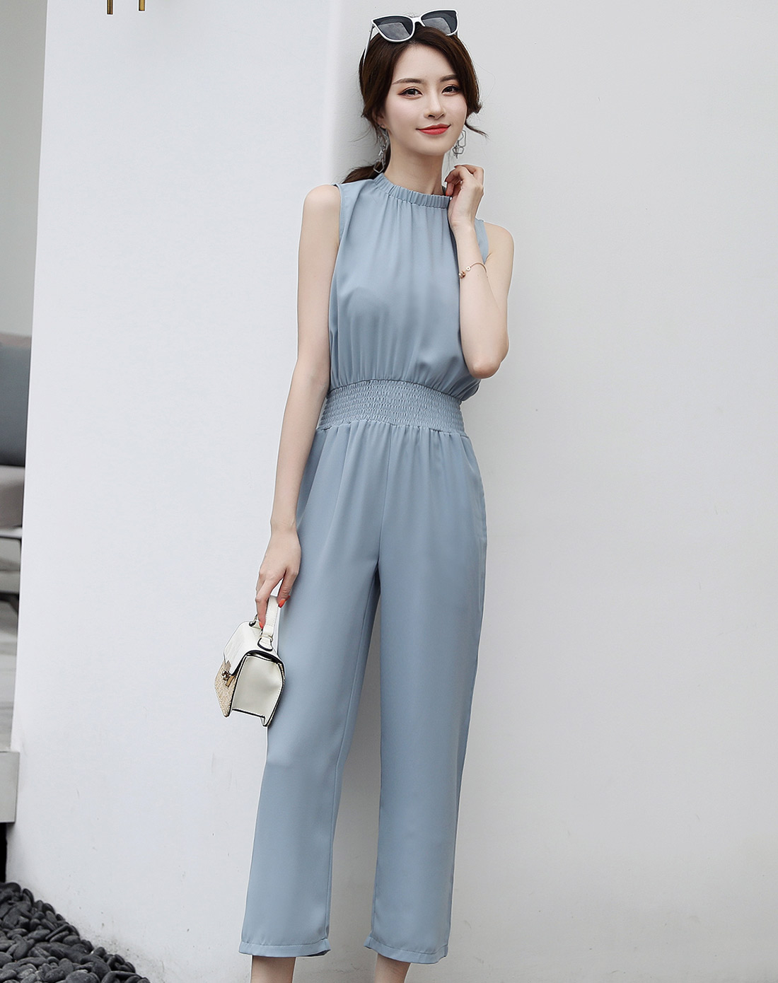 bcb5fa6fff77 Wide Leg Dressy Pant Suits - raveitsafe