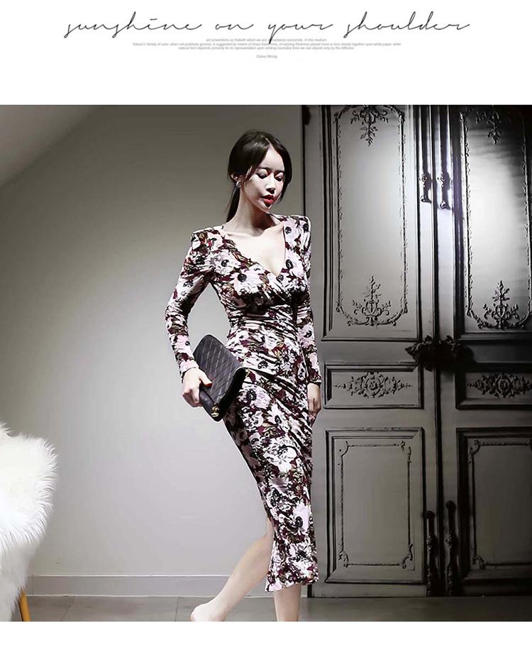 连衣裙_08.jpg