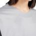 JNBY Jiangnan vải mùa xuân mới quan điểm thời trang thiết kế vòng tròn ăn mặc giản dị 5G151083 Sản phẩm HOT