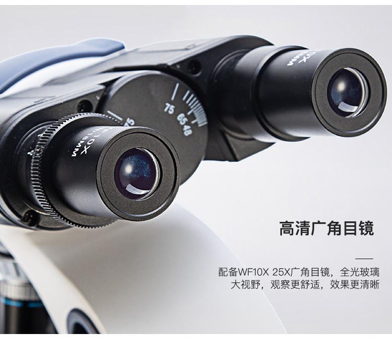SW380B-280T_05.jpg