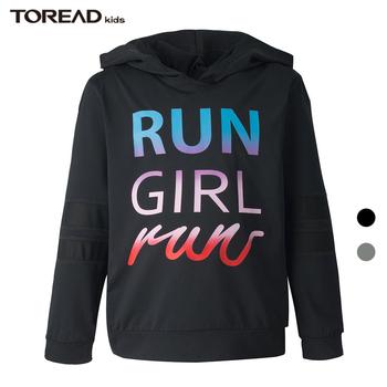 Рубашки,  Исследовать дорога человек ребятишки женские модели  20 новая весна и лето большие деньги девственницы ребенок бег свитер эластичность быстросохнущие QAUG84040, цена 2914 руб